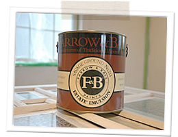 maman_farrowandball